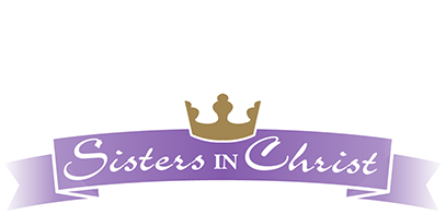 Sisters In Christ Ministries